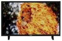 "Телевизор 40"" Digma DM-LED40F205BT2"