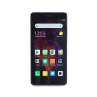 Xiaomi Redmi Note 4x 16Gb Серебро