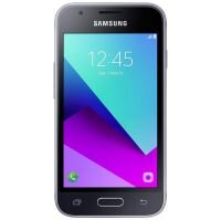 Смартфон Samsung Galaxy J1 Mini Prime 1/8GB