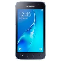 Смартфон Samsung Galaxy J1 2016 1/8GB