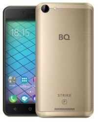 Смартфон BQ 5059 Strike Power 1/16GB